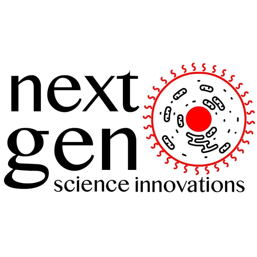 Next Gen Science Innovations